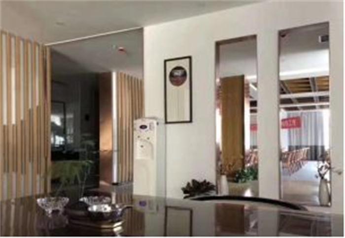 重庆银行直饮机直销 诚信服务 浩泽净水供应
