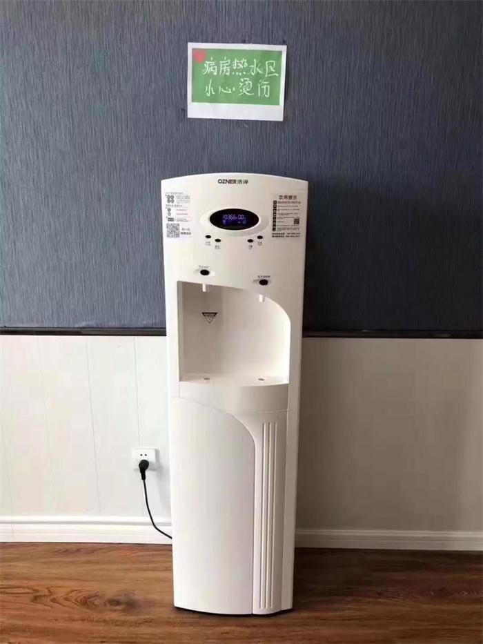 广州公共区域用直饮机,直饮机