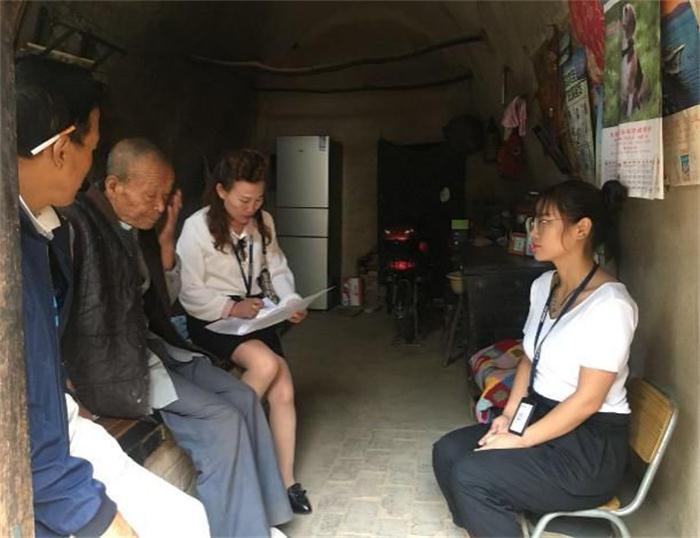 广西幼儿园专用净水器租赁 诚信为本 浩泽净水供应
