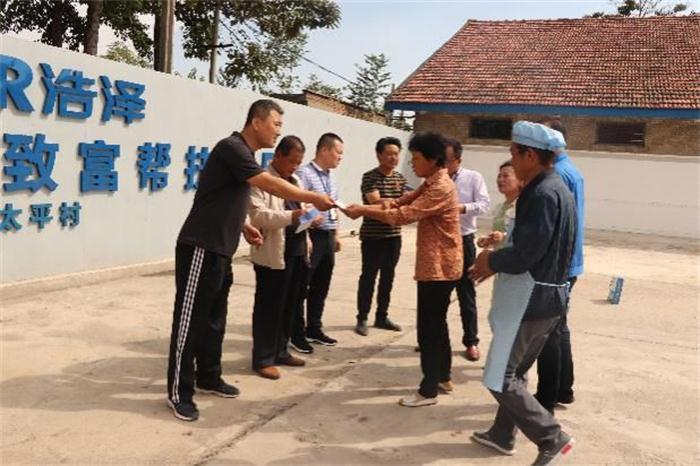 武汉健身房净水器销售电话 推荐咨询 浩泽净水供应