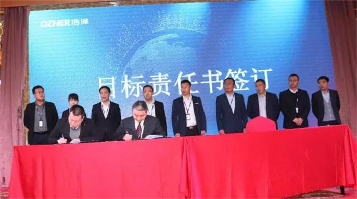 安徽办公室净水器直营销售 值得信赖 浩泽净水供应