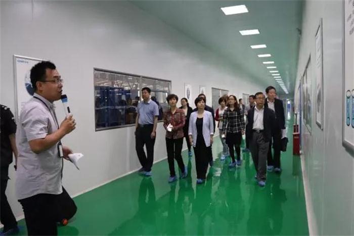 广东办公室净水器,净水器