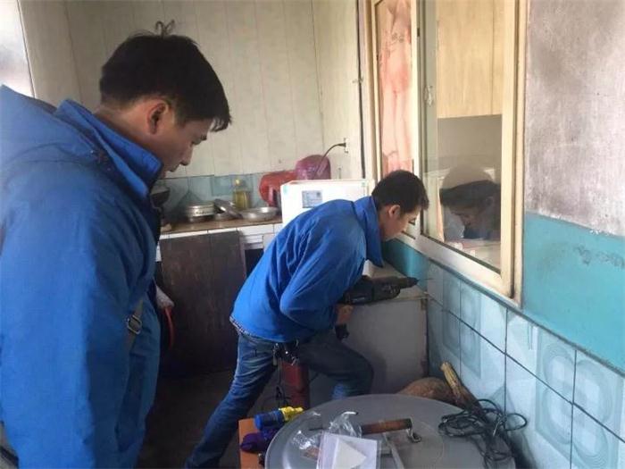 济南公共区域净水器租赁
