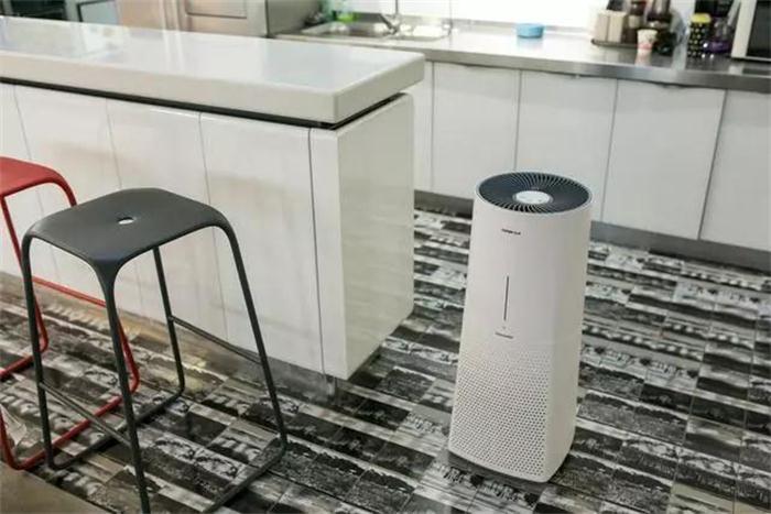 贵州公司净水器销售电话 欢迎咨询 浩泽净水供应