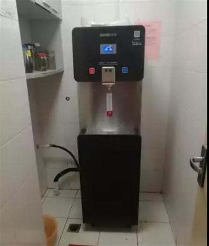 江苏浩泽净水器销售电话 有口皆碑 浩泽净水供应
