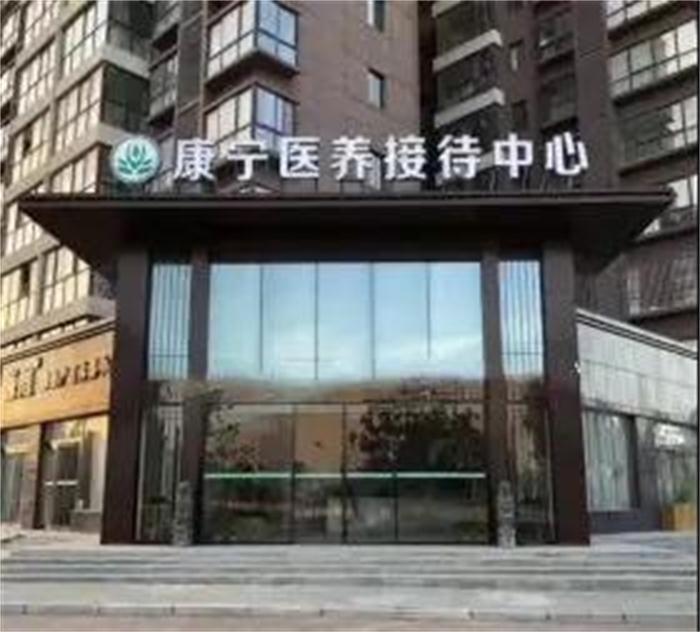 广西办公室用净水器 来电咨询 浩泽净水供应