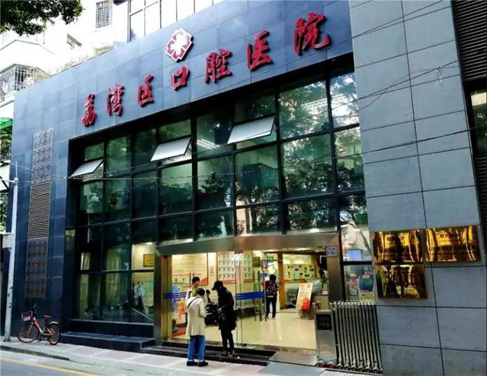 云南医院净水器直销 客户至上 浩泽净水供应