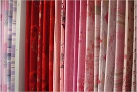 义乌专业布匹报价 诚信为本「高密市龙升纺织供应」