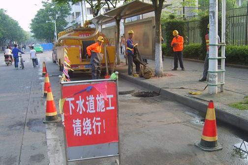 惠州河南岸化粪池高压疏通服务 欢迎来电 惠州市惠城区家洁疏通供应