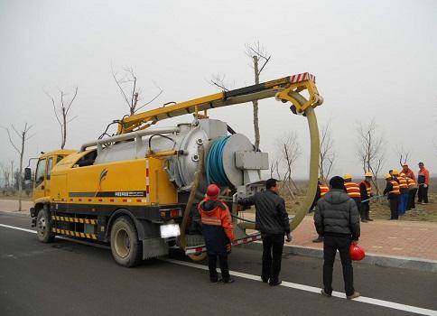 惠州三栋管道高压疏通服务 欢迎来电 惠州市惠城区家洁疏通皇冠体育hg福利|官网