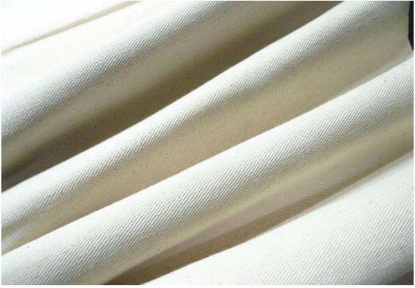 广州优质人棉坯布销售厂家,人棉坯布