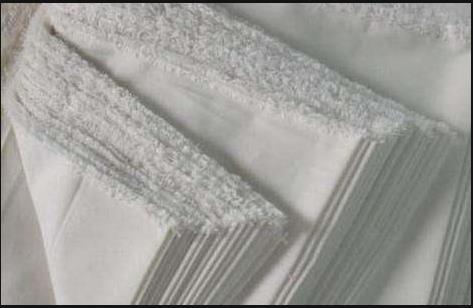 福建优良人棉坯布 卓越服务「高密市龙升纺织供应」