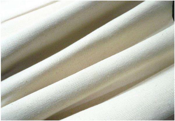 绍兴销售人棉布制造厂家 创新服务「高密市龙升纺织供应」