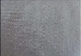 广州优良人棉布市场行情 来电咨询「高密市龙升纺织供应」