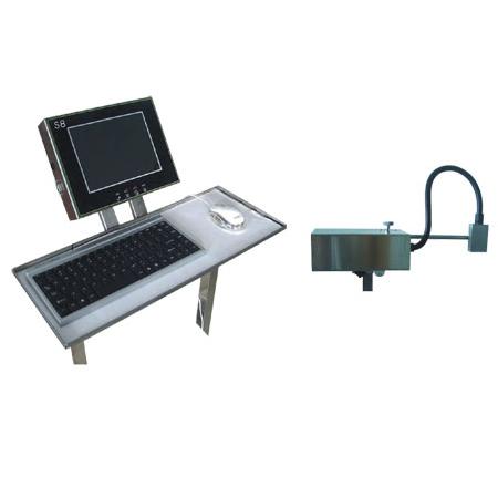 摩擦片激光打标机,激光打标机