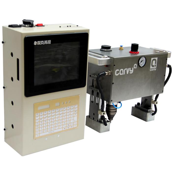 丽水激光打标机质量放心可靠,激光打标机