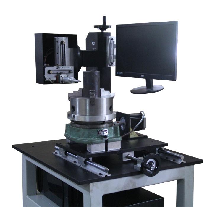台州激光打标机可量尺定做,激光打标机