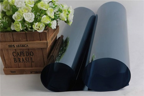 珠海金属隔热膜订购 欢迎咨询 惠州市欧尚林隔热工程皇冠体育hg福利|官网