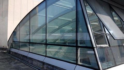 广州车窗隔热膜yabo402.com 诚信为本 惠州市欧尚林隔热工程yabo402.com