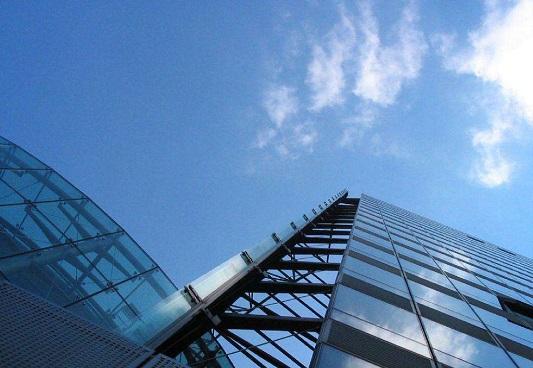 惠州原色隔热膜订购 服务为先 惠州市欧尚林隔热工程供应