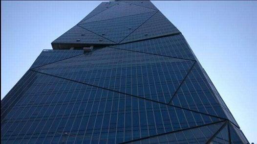 深圳原色隔热膜批发 惠州市欧尚林隔热工程供应