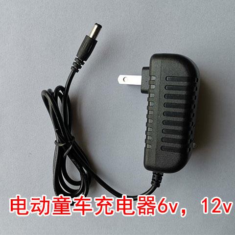浙江12v1000充电器 河北天一电器供应