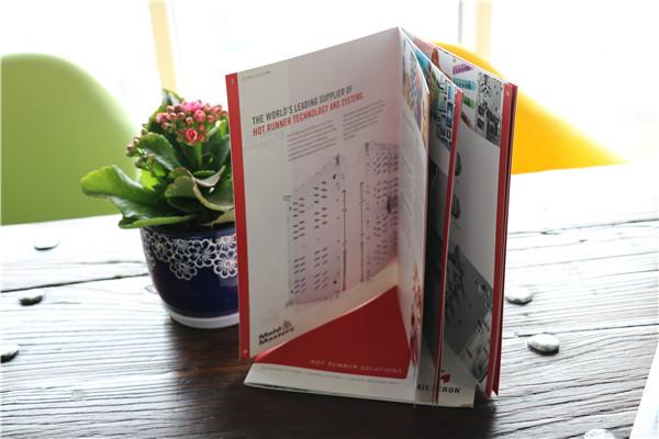 蘇州樣本設計印刷 昆山熹元文化傳播供應