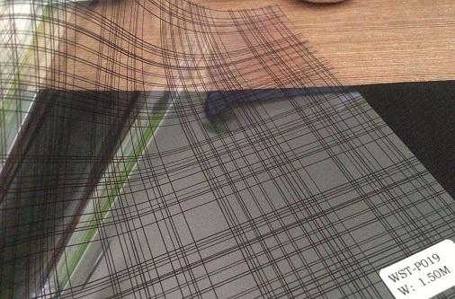 深圳透明装饰膜价格 惠州市欧尚林隔热工程供应