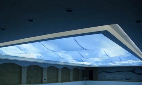 惠州家居装饰膜批发 惠州市欧尚林隔热工程供应