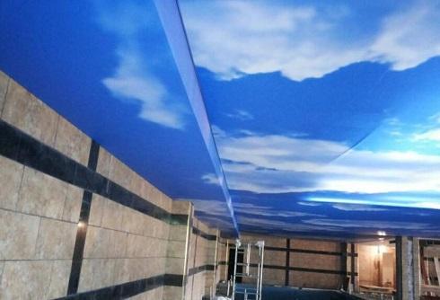 惠州透明装饰膜哪家好 惠州市欧尚林隔热工程供应