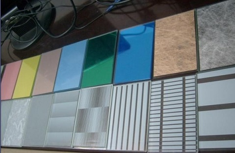 珠海家居装饰膜报价 惠州市欧尚林隔热工程供应