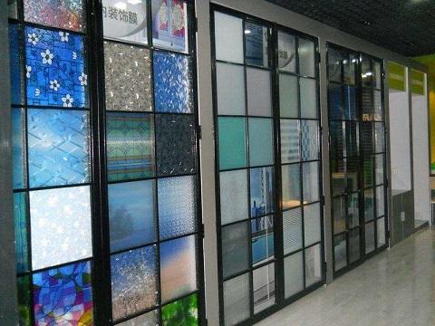 佛山室内装饰膜多少钱 惠州市欧尚林隔热工程供应