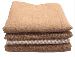 义乌粘胶布报价 服务至上「高密市龙升纺织供应」