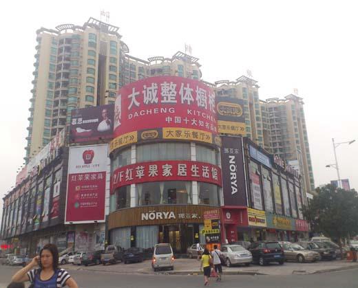 广州楼顶隔热膜订购