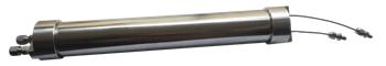 天津管式反应器生产厂家,管式反应器