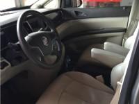 滨湖区专业接待租车公司 欢迎咨询「合肥良友汽车服务供应」