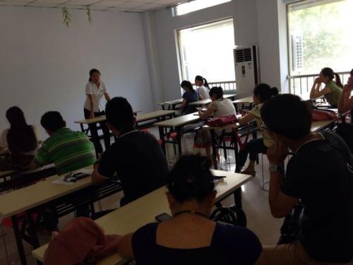 涉县专业学历提升价格 服务为先 尚程供应