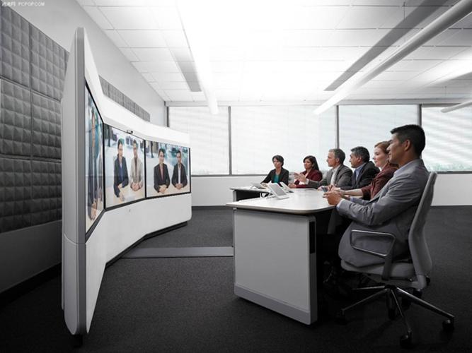 威海高清视频会议软件哪家好 真诚推荐「青岛恩科电子供」