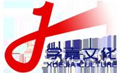 江苏学嘉文化发展有限公司