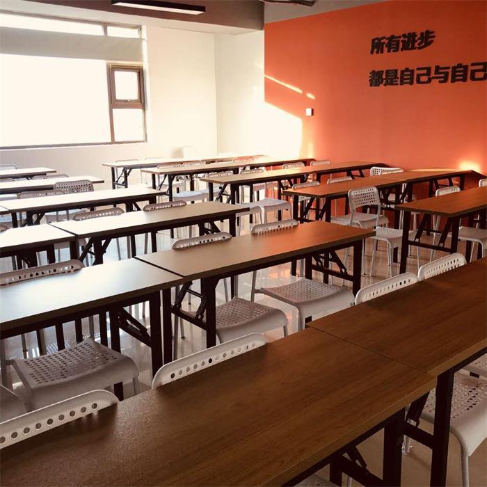 郑州专业中级职称培训班 诚信服务 众顶财税供应