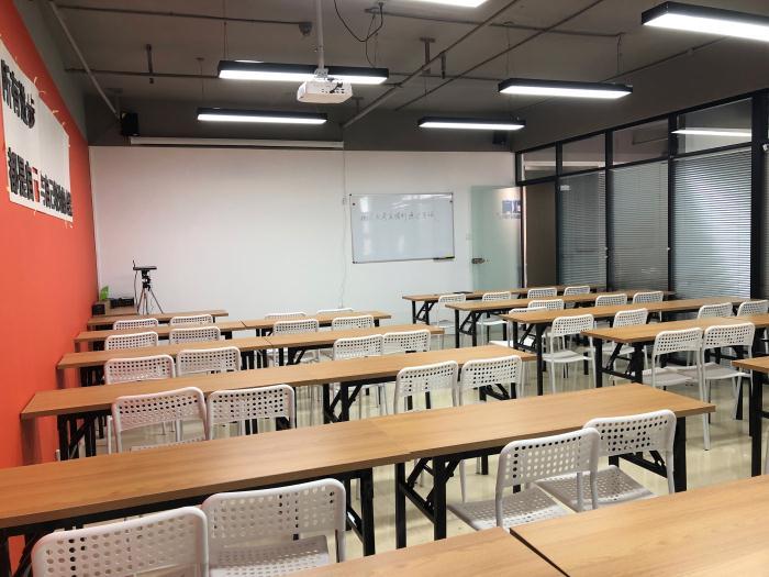 郑州注册会计师学校 众顶财税供应