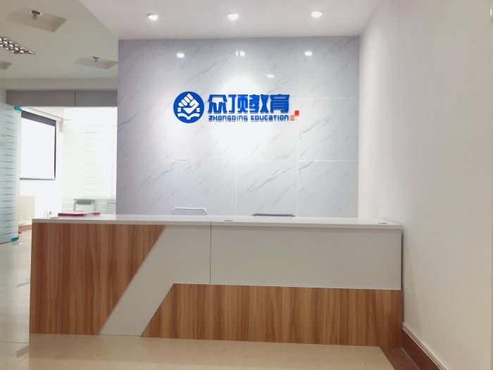Well-known certified public accountants in Henan