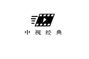 湖北中视经典文化传媒有限公司