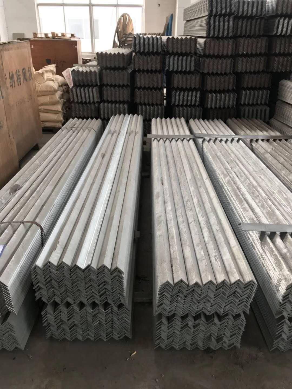 4#热镀锌角钢提供商,角钢