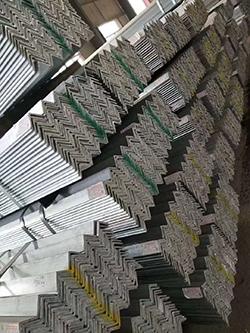 江苏南京不锈钢角钢 南京企畅建材供应