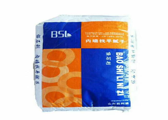 聊城防水腻子膏生产厂家,腻子膏