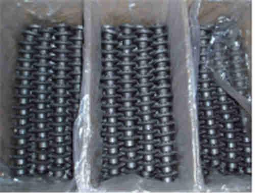 上海优质铸造 南通方鼎精密铸造供应
