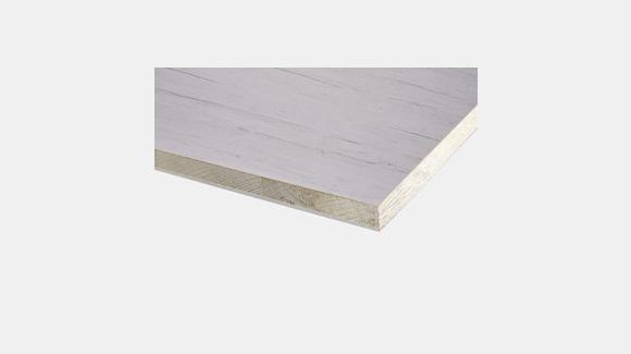 威海質量同芯板價格,同芯板
