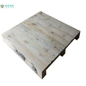 上海周转托盘要多少钱 上海嘉岳木制品供应