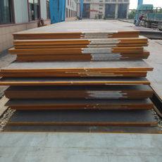 芜湖锅炉管厂家,锅炉管